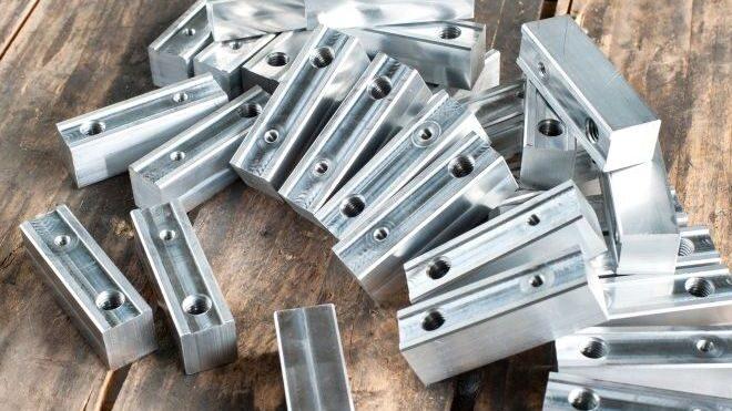 Влияние низких температур на свойства металлов