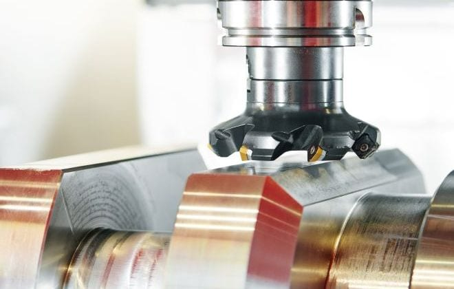 Способы обработки поверхностей из нержавеющих сталей
